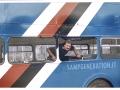 Boso-Autobus-01