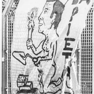 Derby Ezio Ugo Pietà Fossati