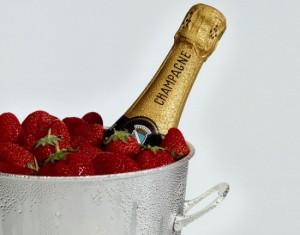 champagne-e-fragole-6-550x432