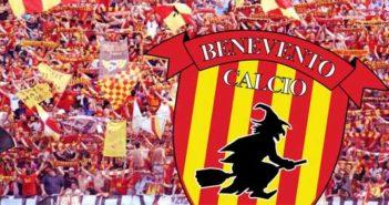 BeneventoCalcio