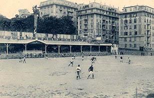 Stadio_Villa_Scassi