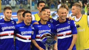 Trofeo Garrone 02