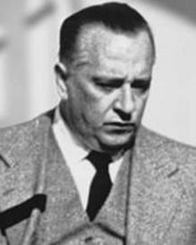 Edoardo_Garrone_1906-1963