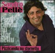 SandroPelle