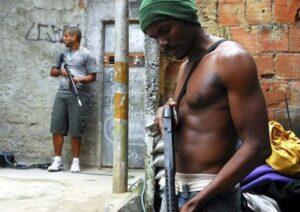 brasile-favelas