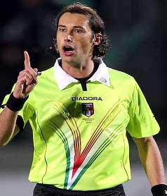 AC Siena v SS Lazio  - Serie A