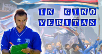 Gino Veritas7