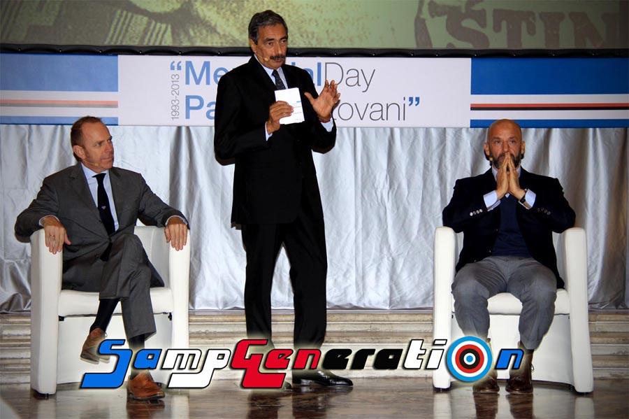 MantovaniMDay13