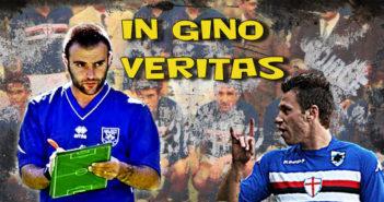 In Gino Veritas Cassano