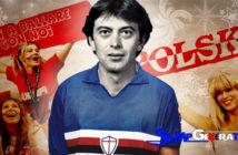 Domenico Marocchino