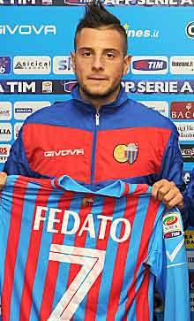 Fedato Catania