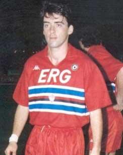 Rossa Mancini
