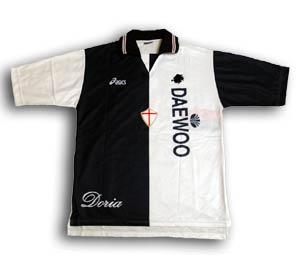 Sampdoria_maglia_1997-98_cent