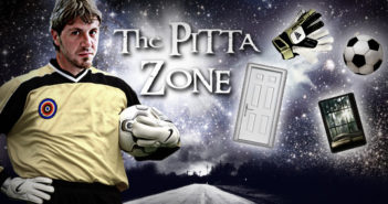 The-PittaZone 3