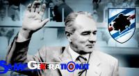 In occasione dell'85° anniversario della nascita del Maestro Vujadin Boskov ripubblichiamo un'intervista bellissima al nostro leggendario allenatore. E' il 2005, […]
