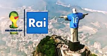 Cassano Cristo di Rio
