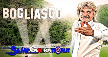 Bogliasco-Holiwood 2