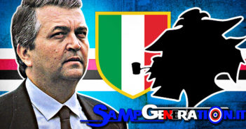 Paolo Borea intervista