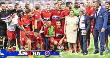 Samp Eintracht 4 2