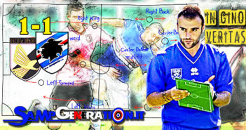GinoV Palermo Samp 1 1