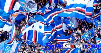 Tutti con la bandiera