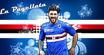 Samp Palermo 1 1
