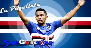 Milan Samp 1 1