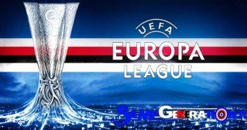 Europa-League 3