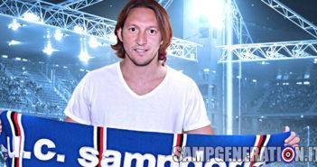 Barreto Samp