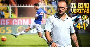 GinoV2015 08 Samp Verona 4 1