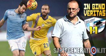 GinoV2015 15 Lazio Samp 1 1