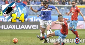 Samp Napoli 2 4