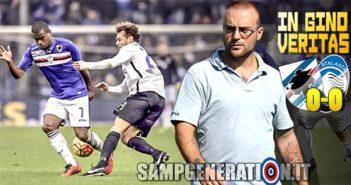 GinoV2016 23 Atalanta Samp 0 0