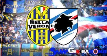 Gemellaggio-Verona-Samp