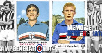 Memorie Calciomercato