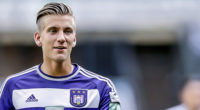 In questo preciso momento sta giocando con l'Anderlecht in Europa League e sta vincendo 3-0 sullo Slavia Praga. Ma sarà […]