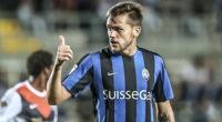Con la partenza di Castan, volato a Torino in tempo zero, la Sampdoria ha la necessità di tornare sul mercato […]