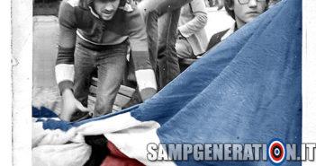 boso-trasferta-a-roma-bandiera