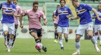 In questo momento, tra le squadre medio-piccole della serie A, il Palermo è forse l'avversario più difficile da affrontare. Sia […]