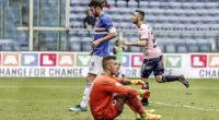 18 tiri totali a 4, 13 occasioni da gol a una (!), 26 azioni manovrate dalla Sampdoria contro le 14 […]