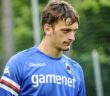 lollo-e-manolo-gabbiadini-possono-marcire-in-panchina