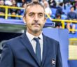 marco-giampaolo-2016-samp