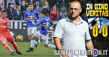 GinoV2017-01-17 Samp Empoli 0 0