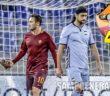 Roma Samp 4 0