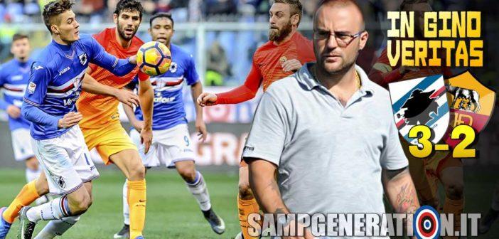 GinoV2017-01-29 Samp Roma 3 2