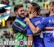 Palermo Samp 1 1