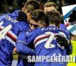 Samp Bologna 3 1