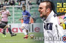 GinoV2017 Palermo Samp 1 1