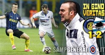 GinoV2017 Inter samp 1 2