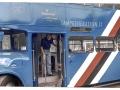Boso-Autobus-02